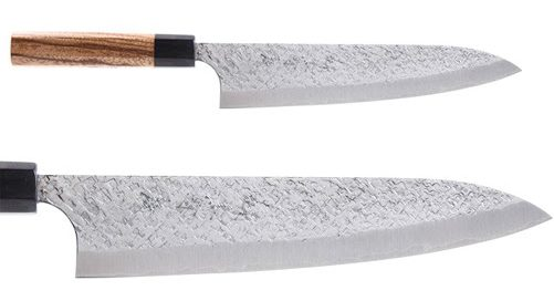 chefs-amoury-knives