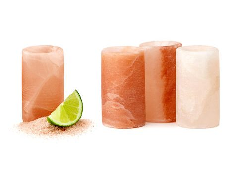 himalayan-salt-tequila-glasses
