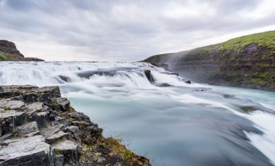iceland-glacial-spring-water