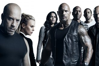 fast-and-the-furious cast