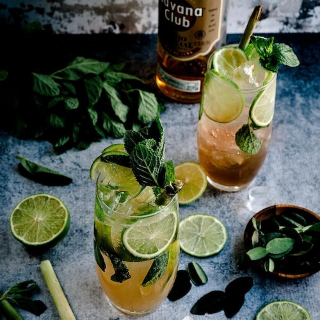 Rum Jungle Tavern