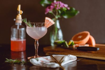 The 12 Best Rum Bars around Australia to Visit in 2021. Photographed by Tina Witherspoon. Image via Unsplash