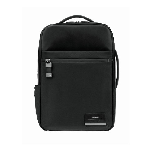 Samsonite Business: Vestor Backpack