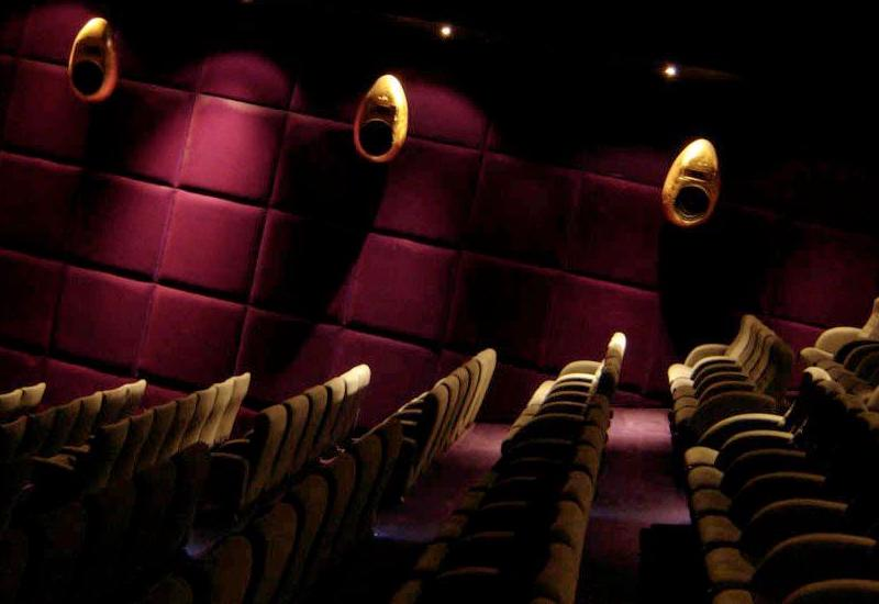 Cinema Nova. Image supplied via Cinema Nova Facebook.
