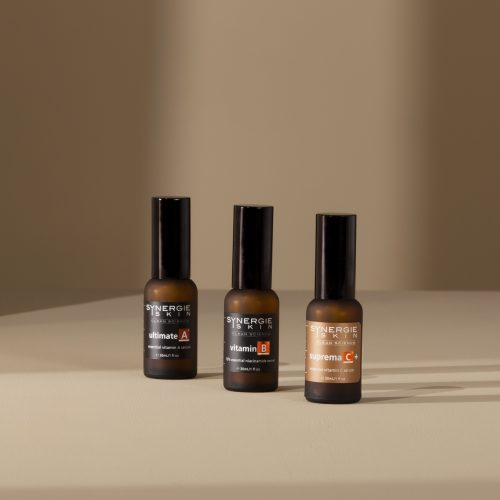 Synergie Skincare