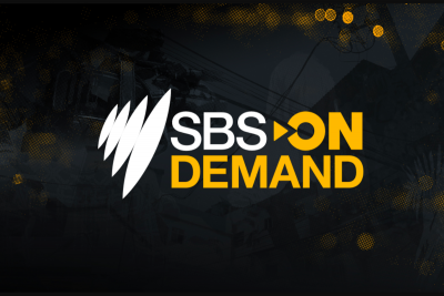 SBS On Demand. Image via SBS On Demand Media Centre
