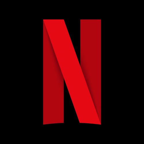 <strong>Language Learning With Netflix</strong>