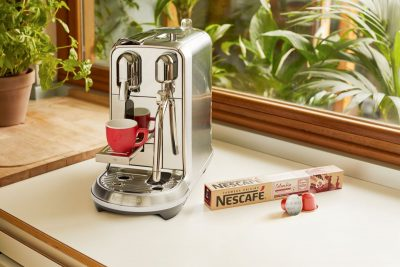 Nescafe Farmers Origin - Lifestyle Colombia. Image supplied.