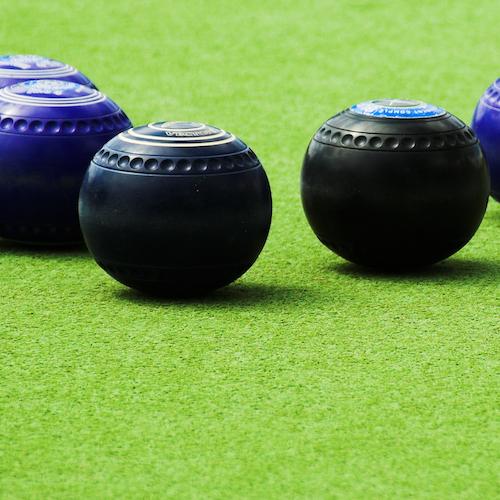 Moama Bowling Club, NSW