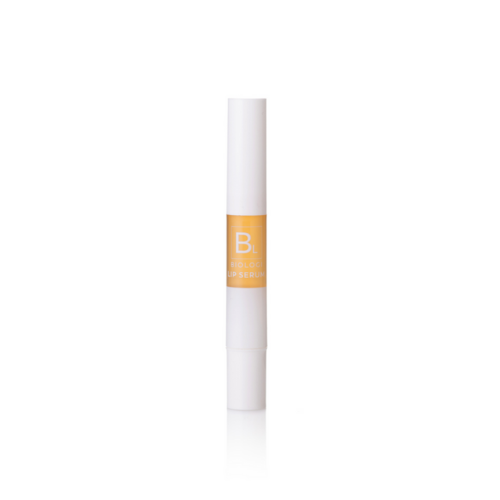 Biologi Nourish Lip Serum