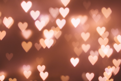 QUIZ How Romantic Are You Complete this Quiz to Find Out. Photographed by freestocks. Image via Unsplash.