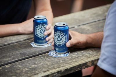Furphy Unearthing Unbelievable Pub Tour Image Supplied