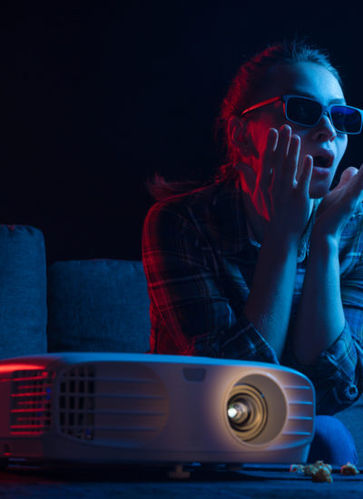 The-10-Best-Horror-Movies-to-Stream-on-Netflix-in-2021.-Photographed-by-Samsonova-Karina.-Image-via-Shutterstock-1200x800