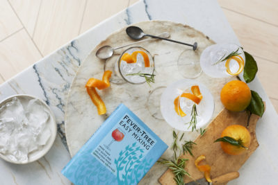 The 5 Best Cocktail Books You Must Have in 2021. Image supplied.
